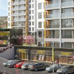 luxury-istanbul-apartments-close-the-highways-in-bagcilar-05.jpg