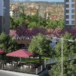 luxury-istanbul-apartments-close-the-highways-in-bagcilar-06.jpg