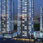 luxury-istanbul-apartments-close-the-highways-in-bagcilar-12.jpg