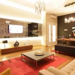 luxury-istanbul-apartments-close-the-highways-in-bagcilar-interior-01.jpg