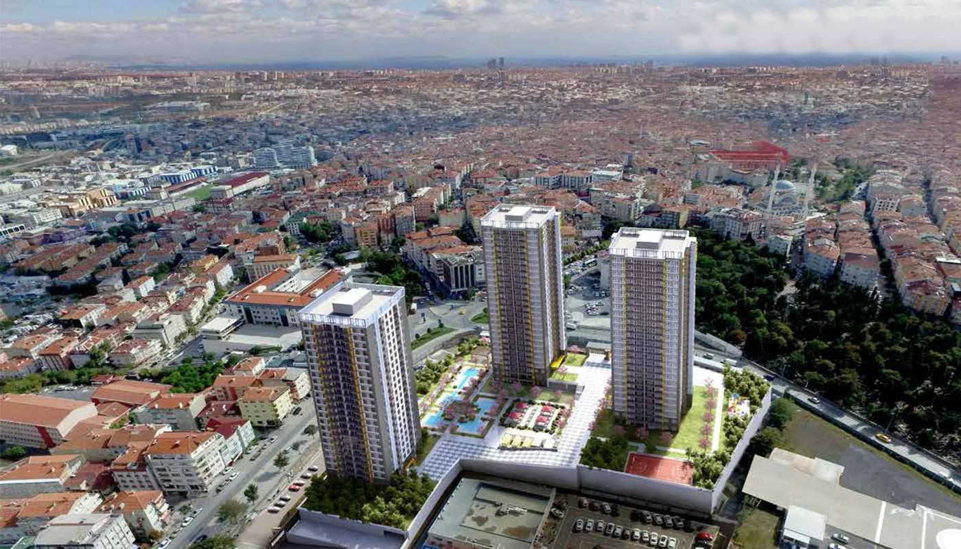 luxury-istanbul-apartments-close-the-highways-in-bagcilar-main.jpg