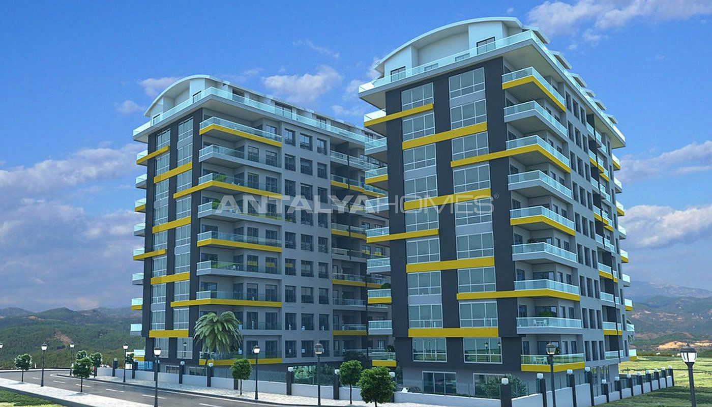 mountain-and-sea-view-apartments-in-alanya-center-004.jpg
