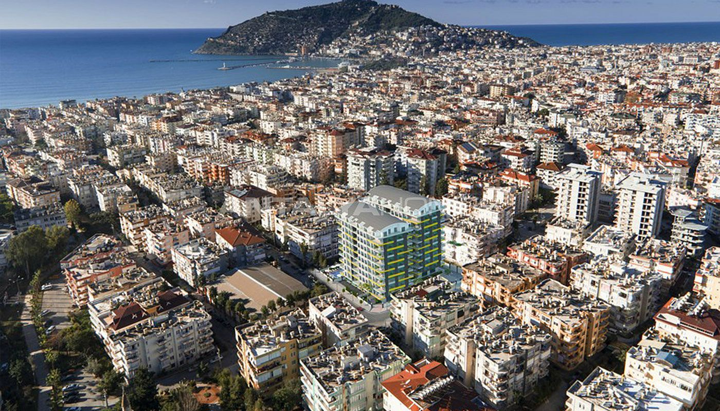 mountain-and-sea-view-apartments-in-alanya-center-012.jpg