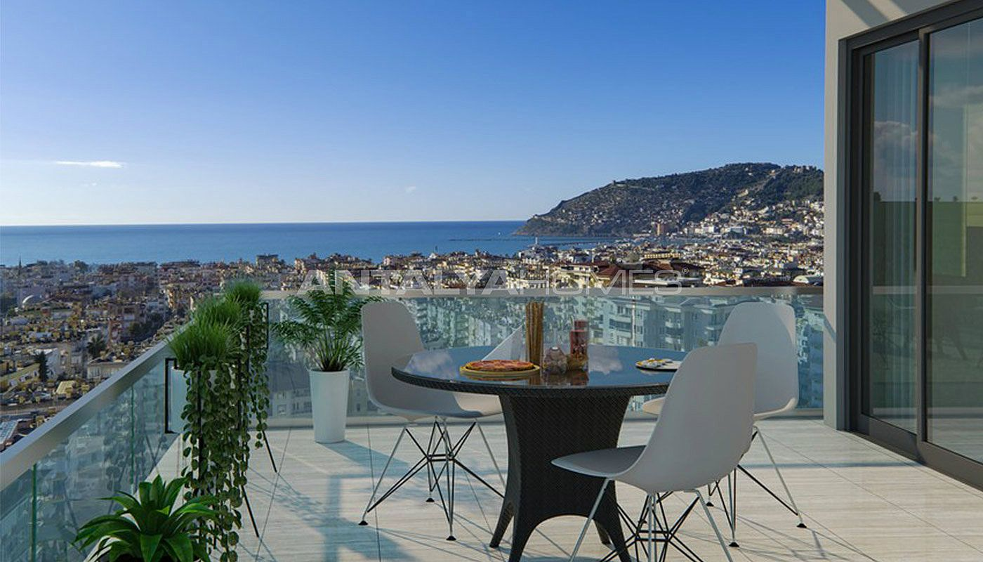 mountain-and-sea-view-apartments-in-alanya-center-013.jpg