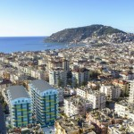 mountain-and-sea-view-apartments-in-alanya-center-main.jpg