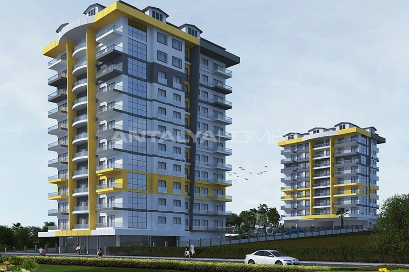 new-apartments-in-alanya-turkey-at-the-famous-street-002.jpg