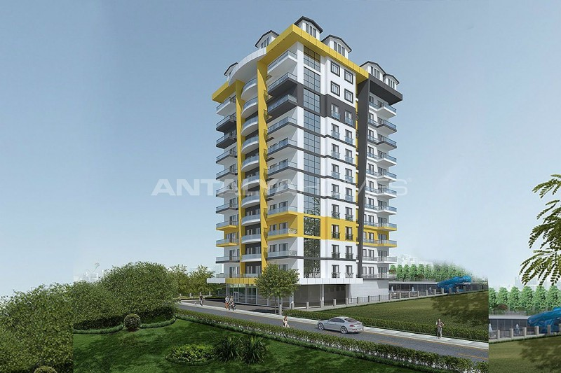 new-apartments-in-alanya-turkey-at-the-famous-street-003.jpg