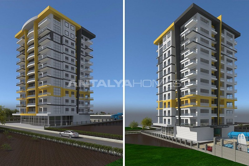 new-apartments-in-alanya-turkey-at-the-famous-street-004.jpg