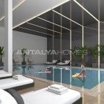 new-apartments-in-alanya-turkey-at-the-famous-street-006.jpg
