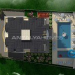 new-apartments-in-alanya-turkey-at-the-famous-street-008.jpg