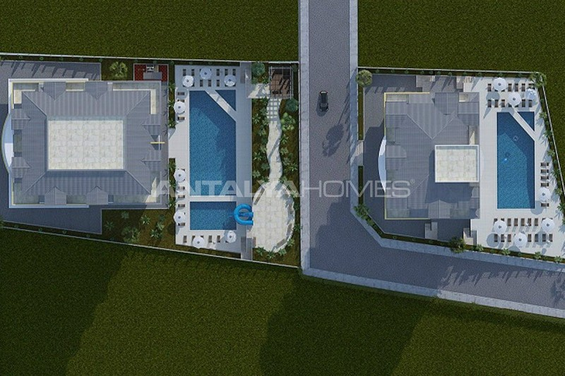 new-apartments-in-alanya-turkey-at-the-famous-street-009.jpg
