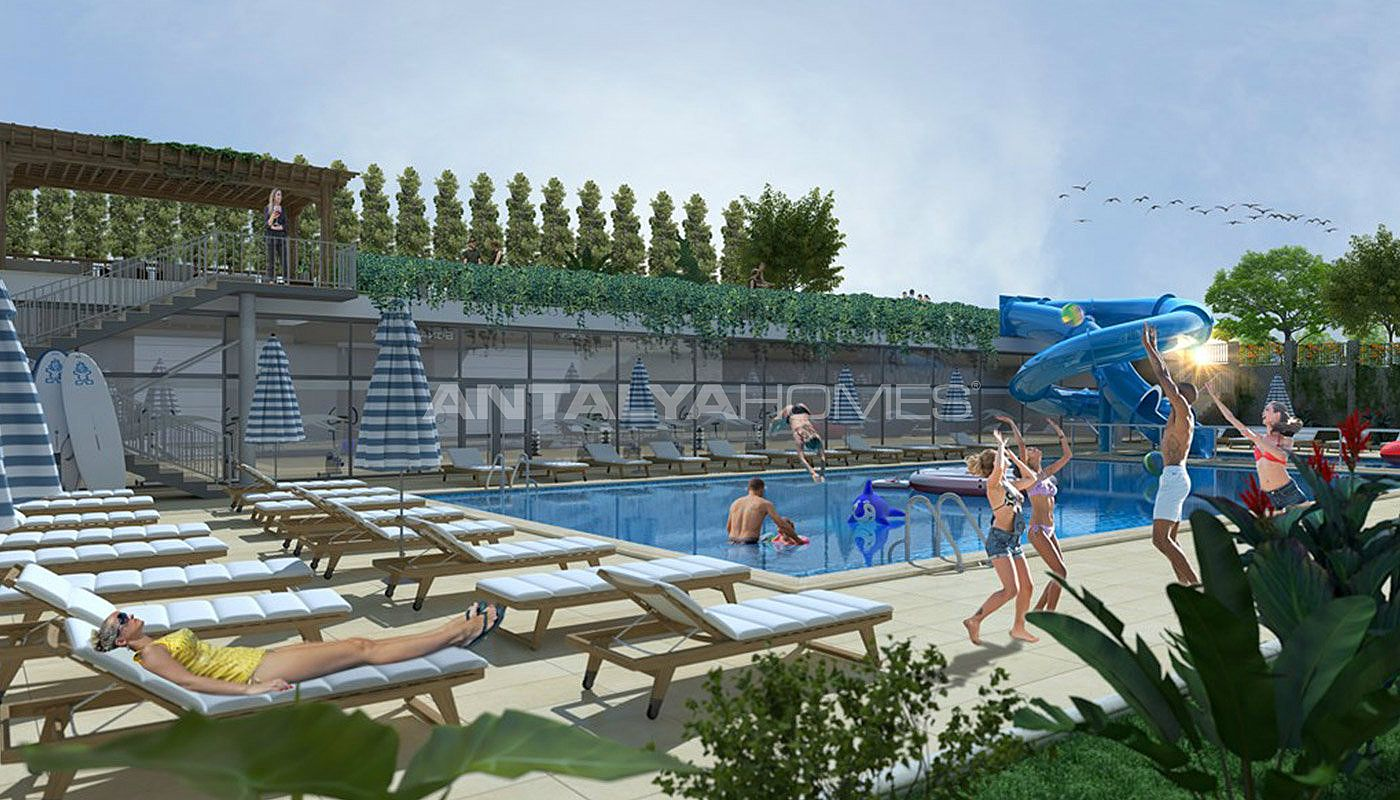new-apartments-in-alanya-turkey-at-the-famous-street-010.jpg