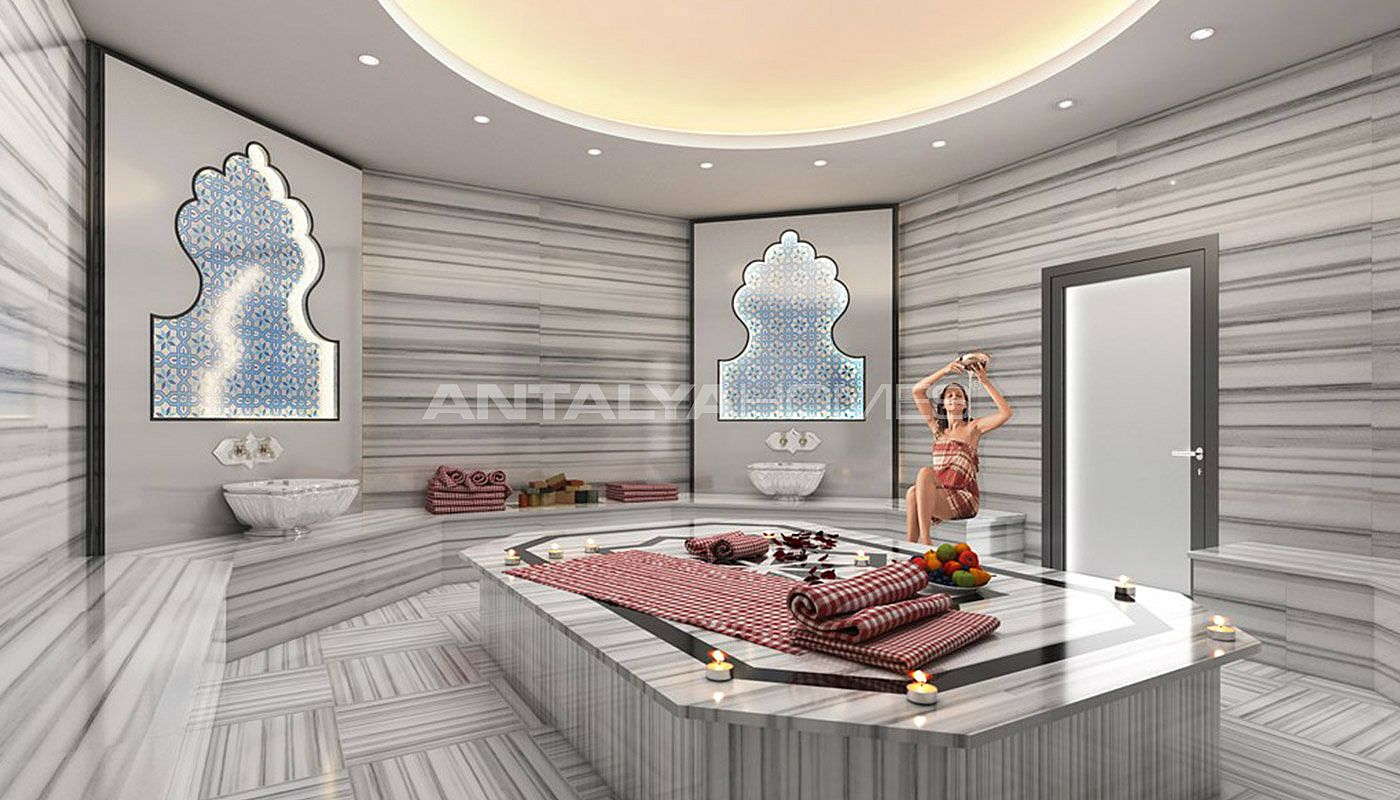 new-apartments-in-alanya-turkey-at-the-famous-street-013.jpg