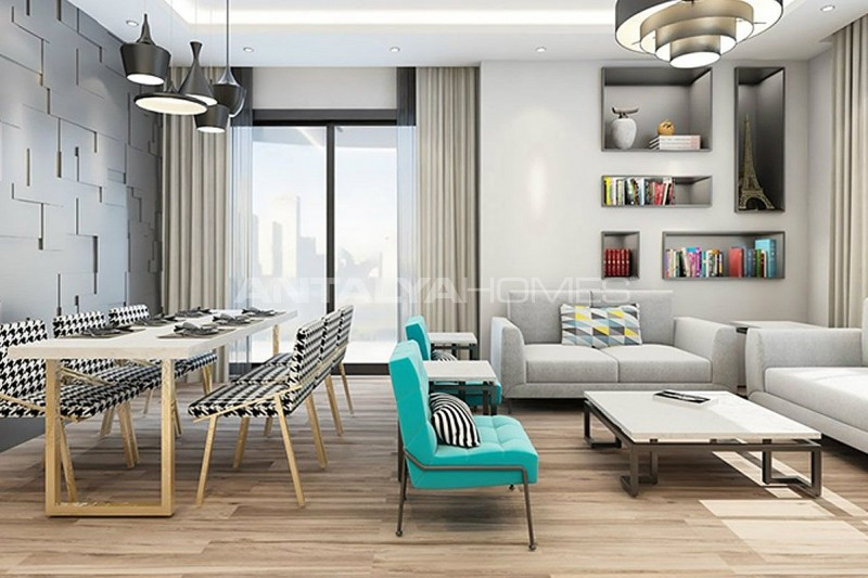 new-apartments-in-alanya-turkey-at-the-famous-street-interior-001.jpg