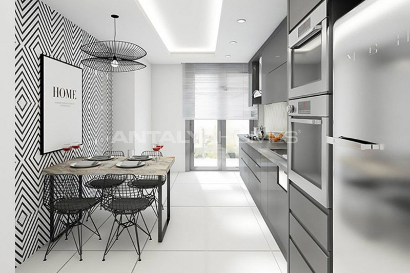 new-apartments-in-alanya-turkey-at-the-famous-street-interior-005.jpg