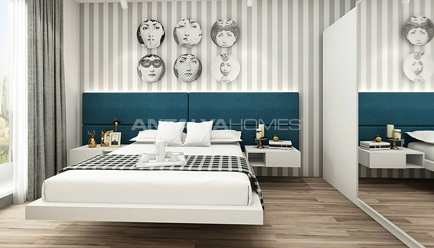 new-apartments-in-alanya-turkey-at-the-famous-street-interior-009.jpg