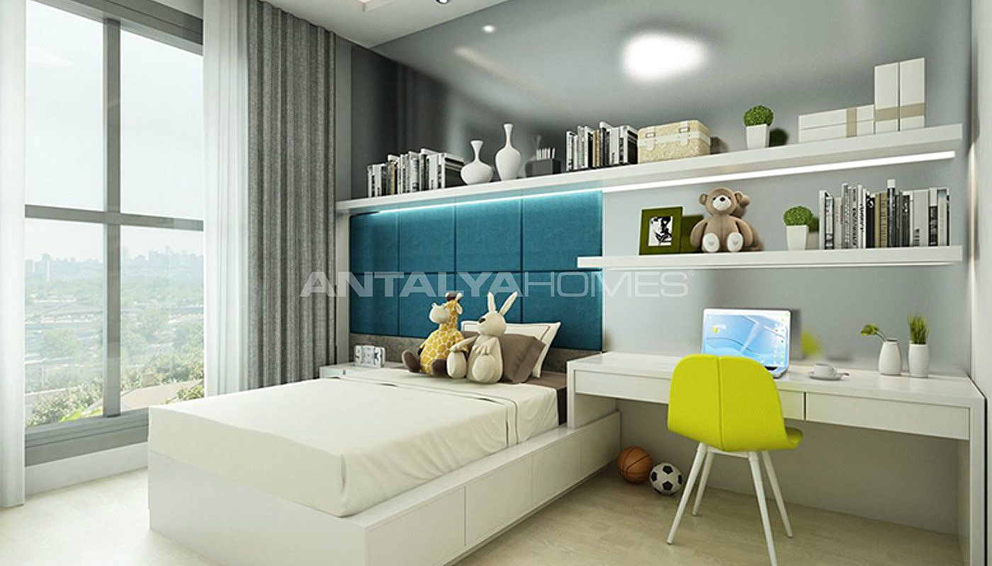 new-apartments-in-alanya-turkey-at-the-famous-street-interior-011.jpg