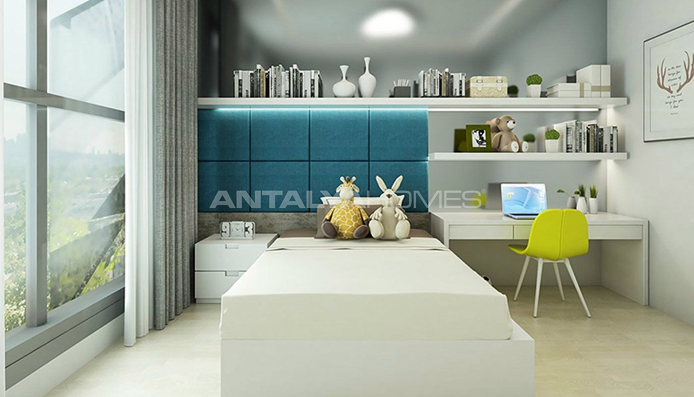 new-apartments-in-alanya-turkey-at-the-famous-street-interior-012.jpg