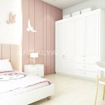 new-apartments-in-alanya-turkey-at-the-famous-street-interior-014.jpg