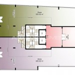 new-apartments-in-alanya-turkey-at-the-famous-street-plan-001.jpg