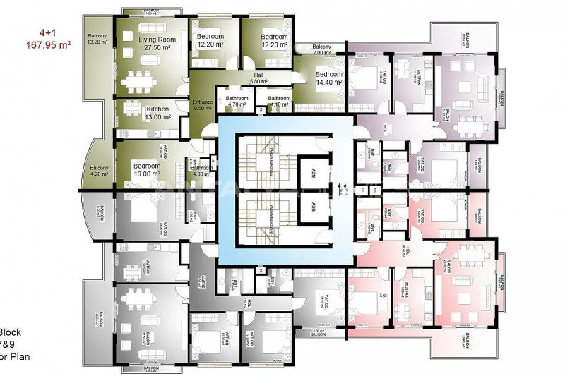 new-apartments-in-alanya-turkey-at-the-famous-street-plan-003.jpg