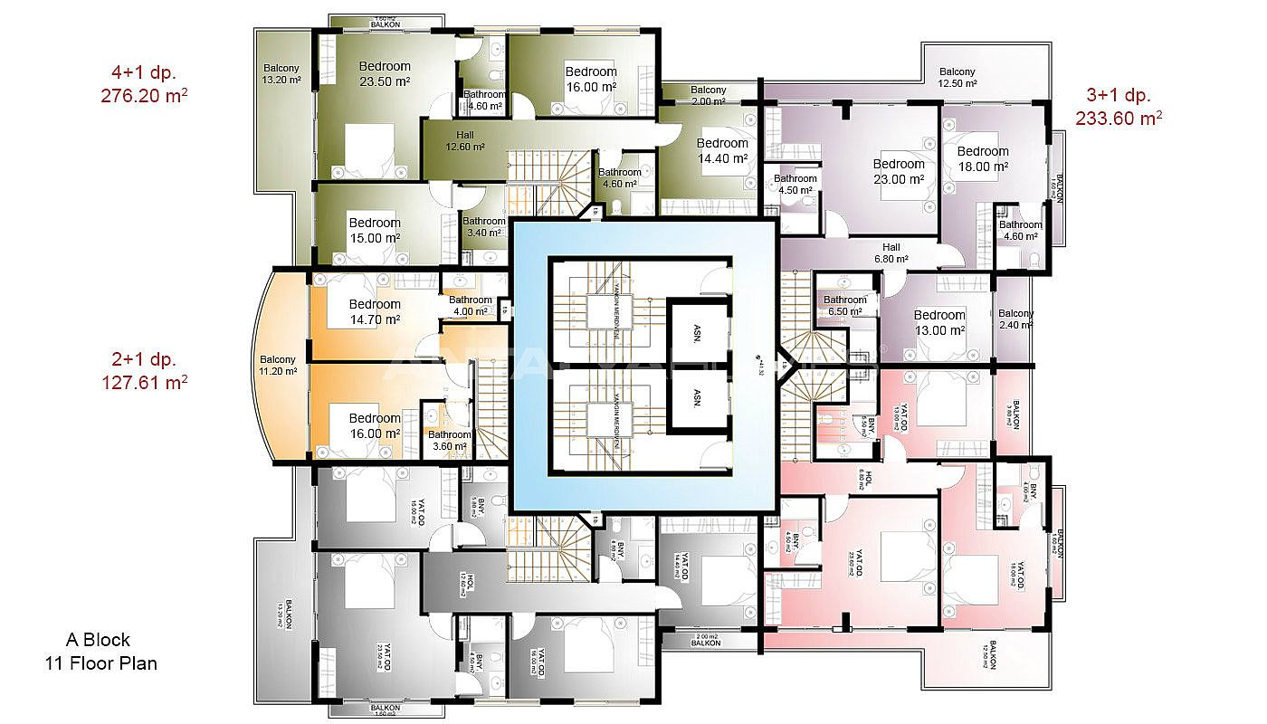 new-apartments-in-alanya-turkey-at-the-famous-street-plan-004.jpg