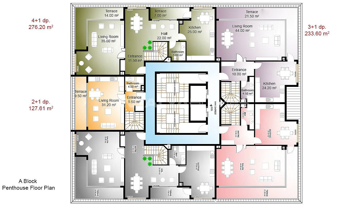 new-apartments-in-alanya-turkey-at-the-famous-street-plan-005.jpg