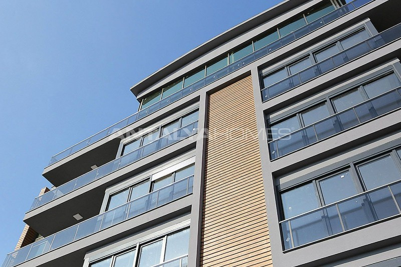 newly-completed-modern-style-flats-in-antalya-turkey-002.jpg