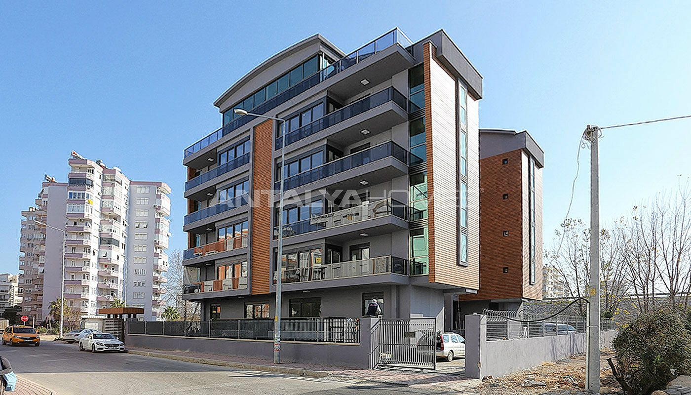 newly-completed-modern-style-flats-in-antalya-turkey-003.jpg