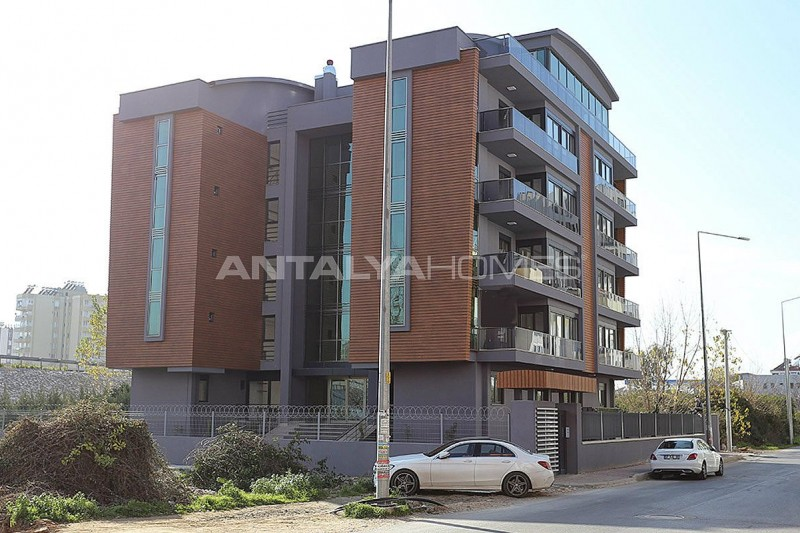 newly-completed-modern-style-flats-in-antalya-turkey-004.jpg