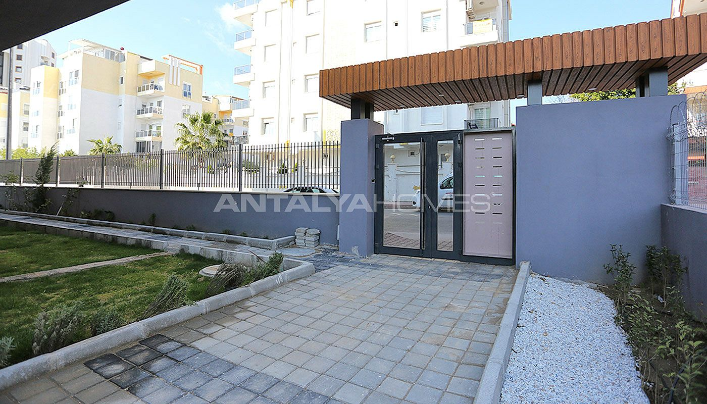 newly-completed-modern-style-flats-in-antalya-turkey-007.jpg