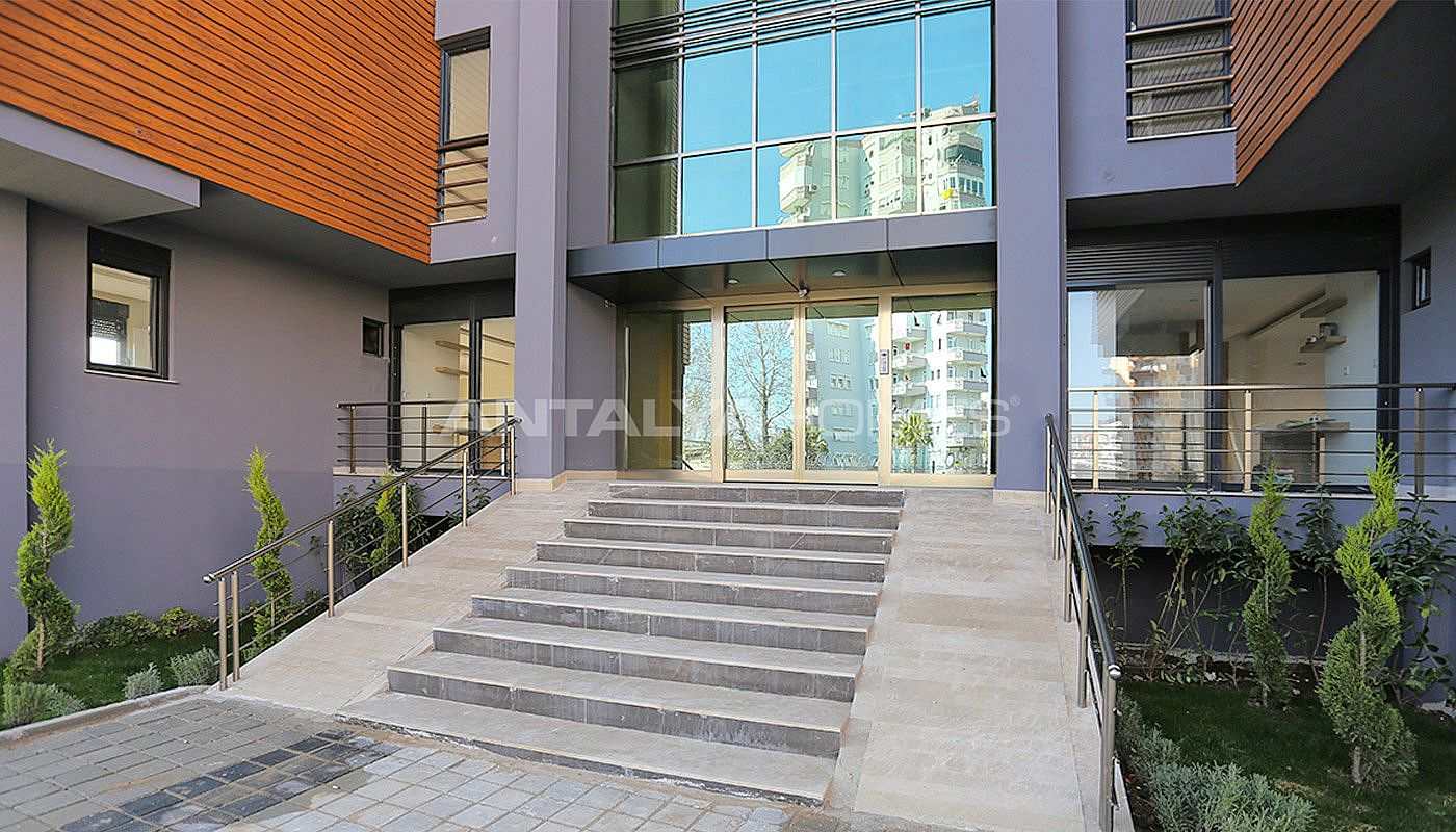 newly-completed-modern-style-flats-in-antalya-turkey-009.jpg