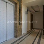 newly-completed-modern-style-flats-in-antalya-turkey-011.jpg