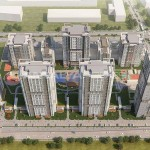 quality-apartments-in-turkey-istanbul-near-tem-highway-002.jpg