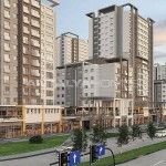 quality-apartments-in-turkey-istanbul-near-tem-highway-005.jpg