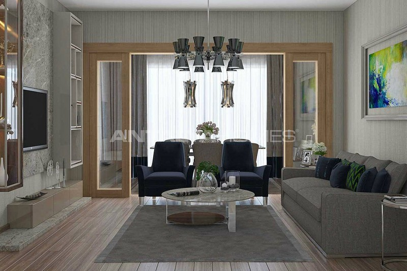 quality-apartments-in-turkey-istanbul-near-tem-highway-interior-001.jpg