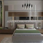 quality-apartments-in-turkey-istanbul-near-tem-highway-interior-006.jpg