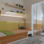 quality-apartments-in-turkey-istanbul-near-tem-highway-interior-008.jpg
