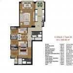 quality-apartments-in-turkey-istanbul-near-tem-highway-plan-003.jpg