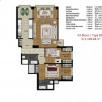 quality-apartments-in-turkey-istanbul-near-tem-highway-plan-004.jpg