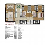 quality-apartments-in-turkey-istanbul-near-tem-highway-plan-005.jpg