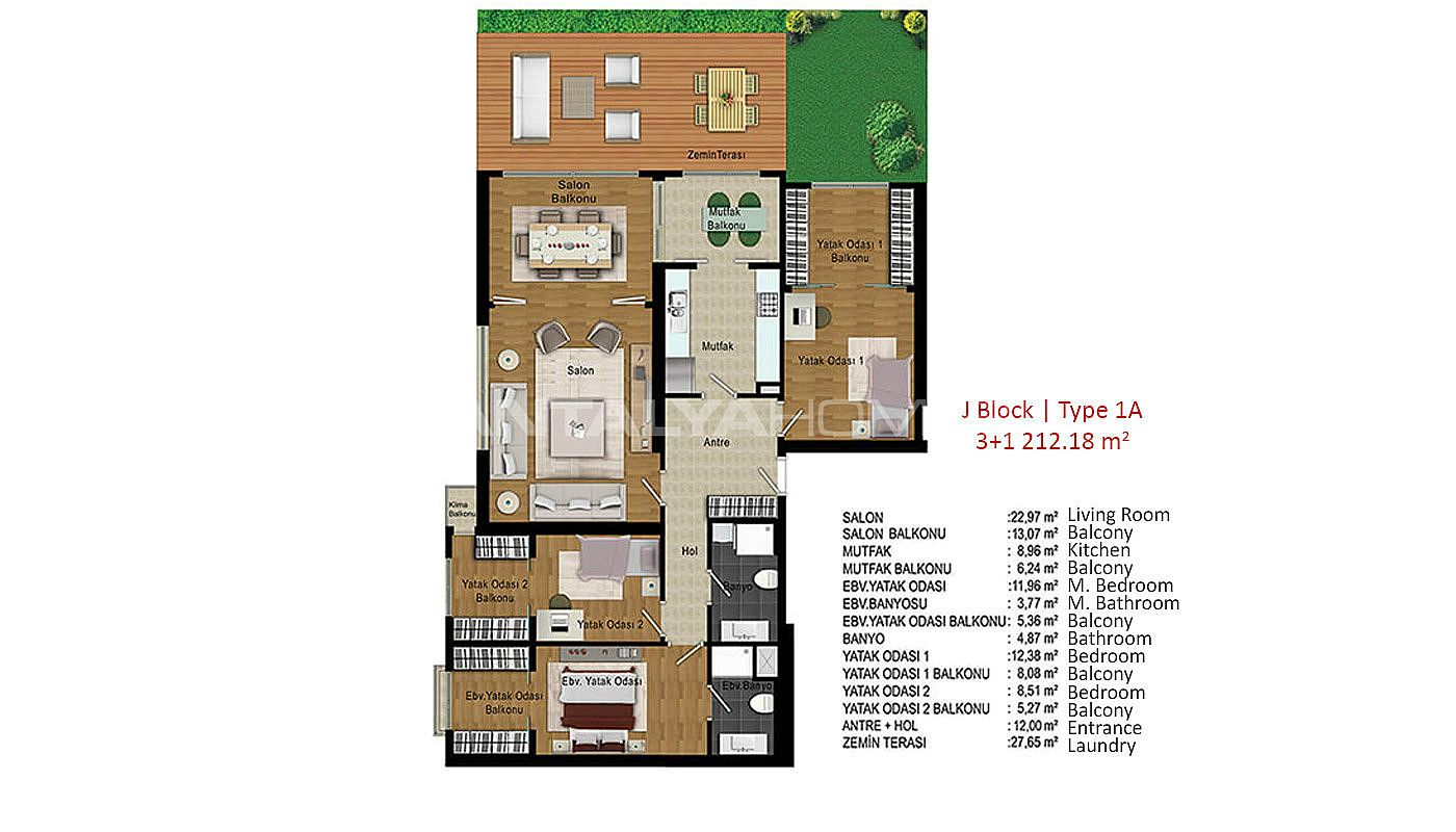 quality-apartments-in-turkey-istanbul-near-tem-highway-plan-006.jpg