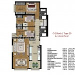 quality-apartments-in-turkey-istanbul-near-tem-highway-plan-008.jpg
