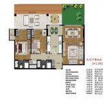 quality-apartments-in-turkey-istanbul-near-tem-highway-plan-011.jpg