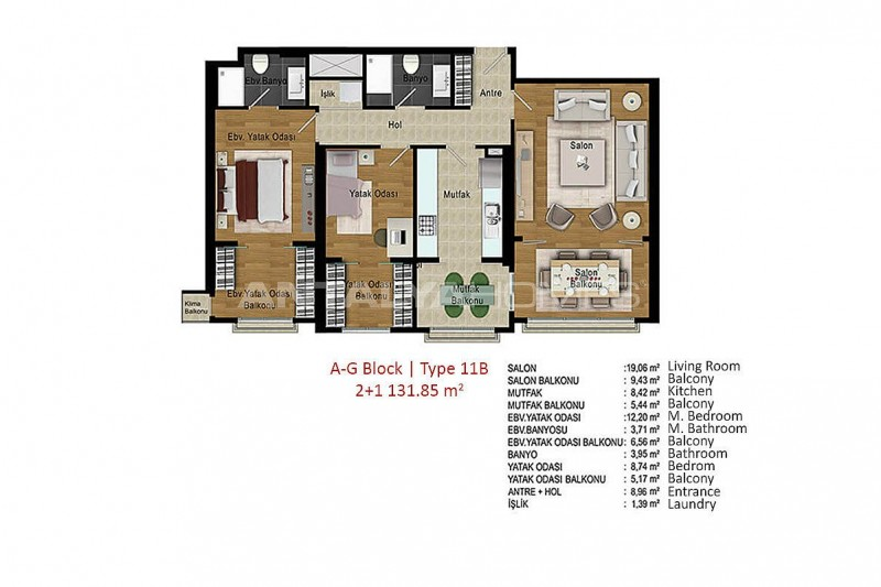 quality-apartments-in-turkey-istanbul-near-tem-highway-plan-013.jpg