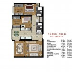 quality-apartments-in-turkey-istanbul-near-tem-highway-plan-014.jpg