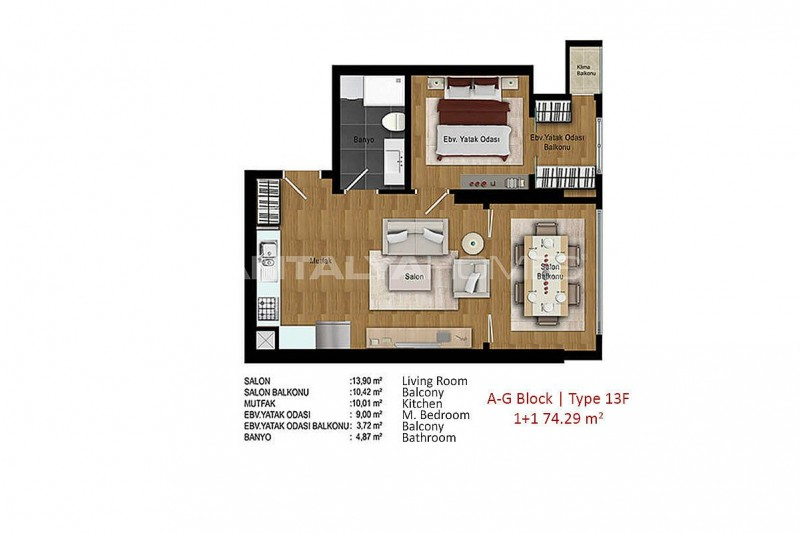 quality-apartments-in-turkey-istanbul-near-tem-highway-plan-015.jpg