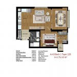 quality-apartments-in-turkey-istanbul-near-tem-highway-plan-016.jpg