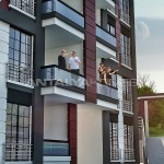 quality-trabzon-real-estate-in-preferred-location-002.jpg