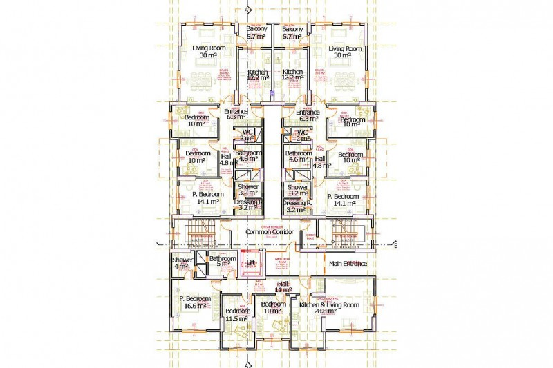 quality-trabzon-real-estate-in-preferred-location-plan-002.jpg